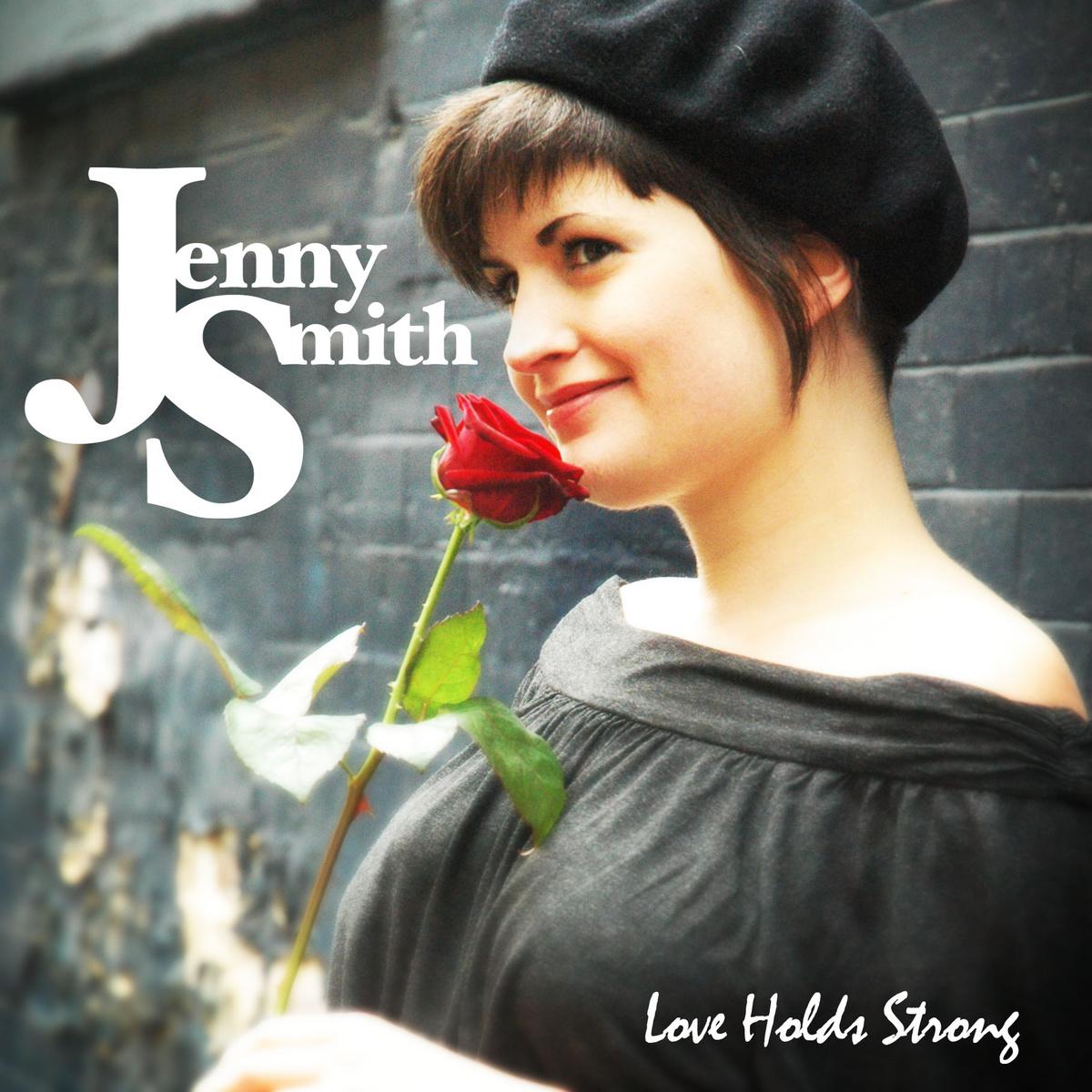 Jenny Smith Nude Photos 25
