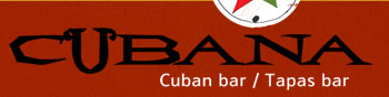 Cuban Tapas Bar Sheffield Yorkshire